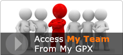 access_myteam1