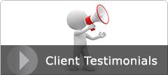 client_testomonials