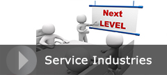 service_industries