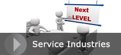 service_industries